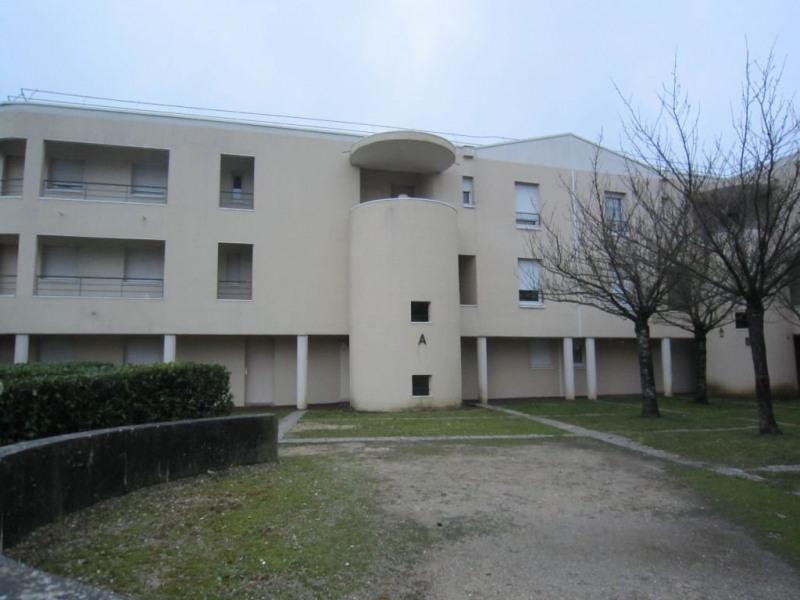 Venta  apartamento Montlhéry 142000€ - Fotografía 6