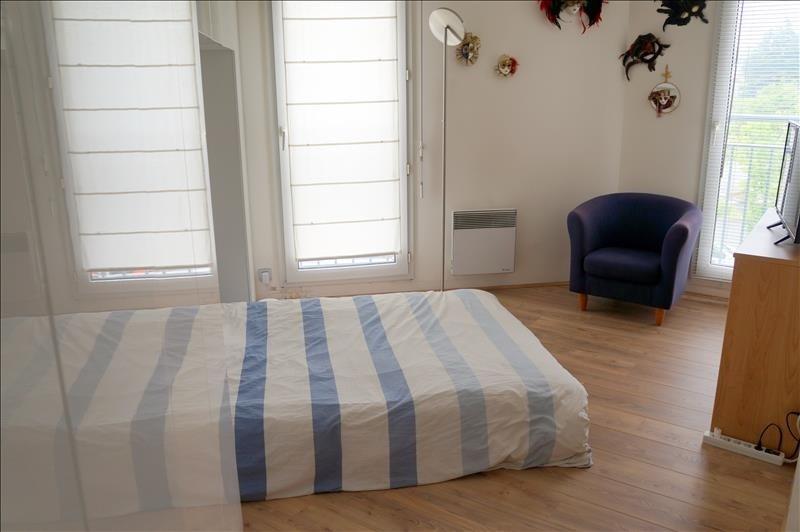 Vente appartement Pontoise 313500€ - Photo 7