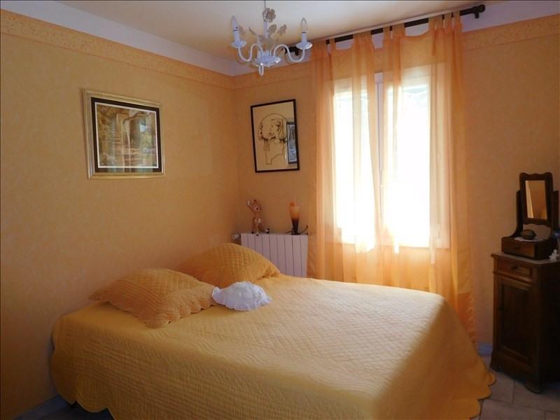 Vendita casa Mazan 369000€ - Fotografia 10