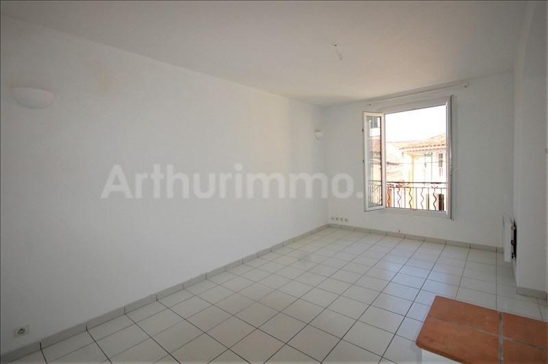 Location appartement Frejus 550€ CC - Photo 2