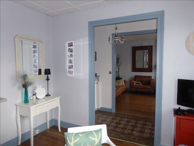 Vente appartement Villemomble 259 000€ - Photo 2