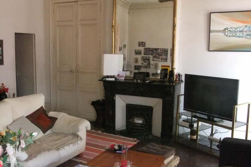 Vente appartement Sete 285 000€ - Photo 2