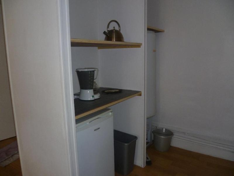 Location appartement Saint omer 450€ CC - Photo 5