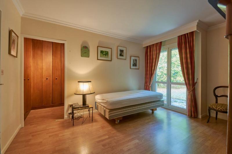 Vente maison / villa L isle adam 472500€ - Photo 7