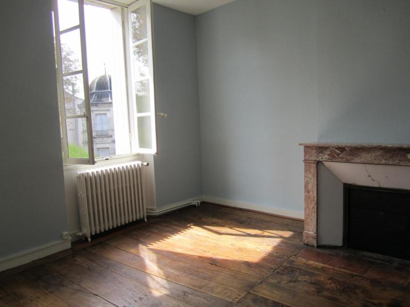 Vente maison / villa Barbezieux saint hilaire 416000€ - Photo 11