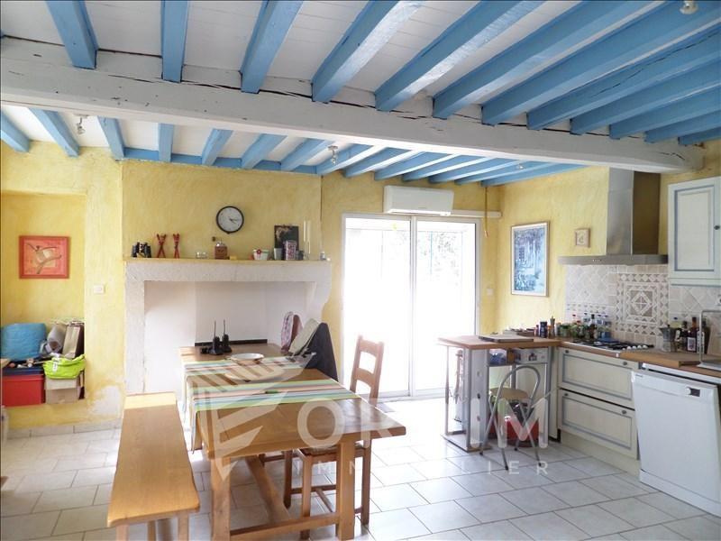 Sale house / villa Donzy 159000€ - Picture 3