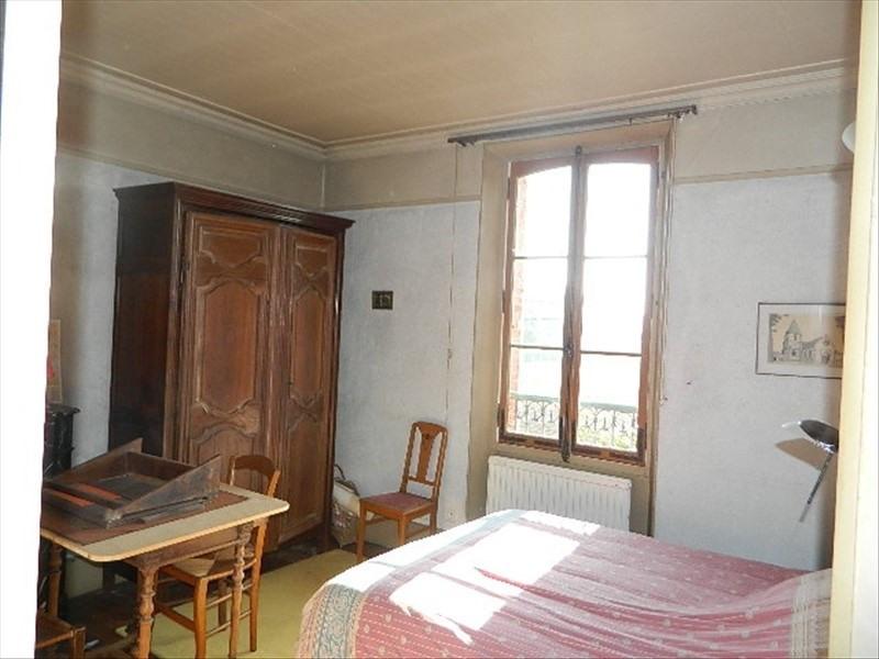 Venta  casa Nogent le roi 286200€ - Fotografía 8