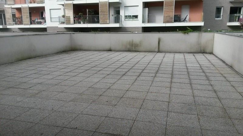 Rental apartment Aix les bains 700€ CC - Picture 2