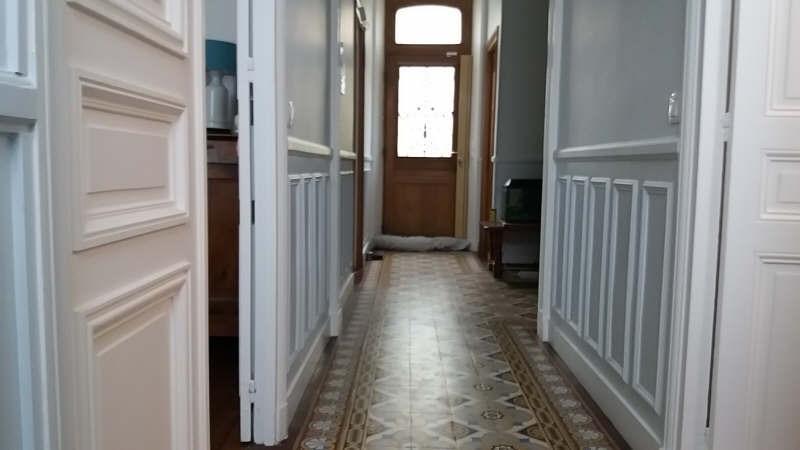 Vente maison / villa Fontainebleau 810000€ - Photo 7