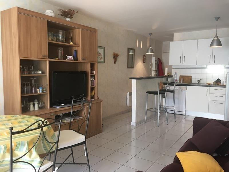 Sale apartment St georges de didonne 149800€ - Picture 3