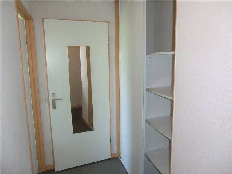 Vente appartement Chambery 79000€ - Photo 5