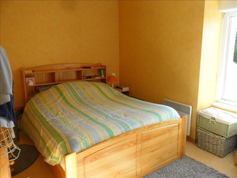Location maison / villa Gavre 580€ +CH - Photo 8