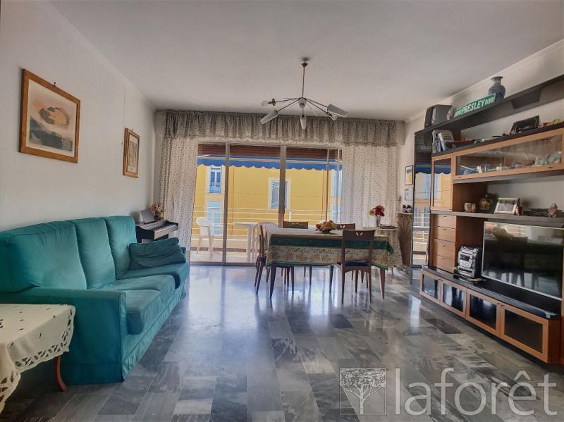 Vente appartement Menton 360000€ - Photo 2