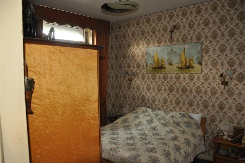 Sale house / villa Lille 169000€ - Picture 6