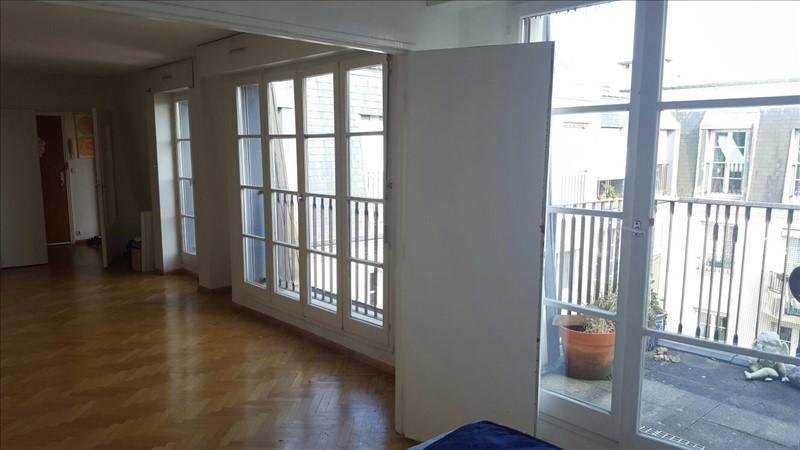 Vente appartement St germain en laye 530000€ - Photo 2