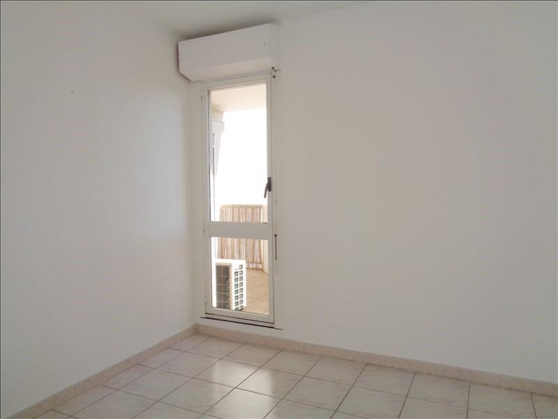 Location appartement Toulon 700€ CC - Photo 7