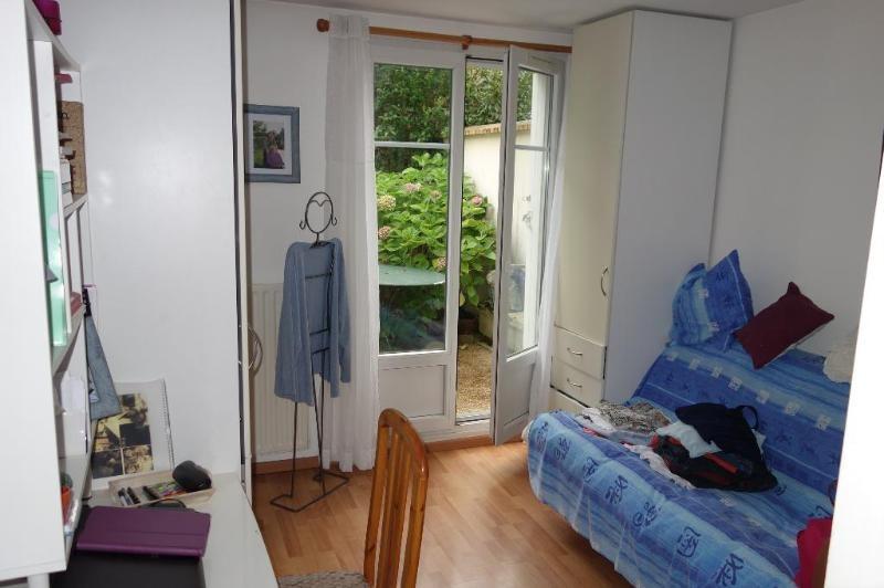 Vente appartement Lagny sur marne 273000€ - Photo 6