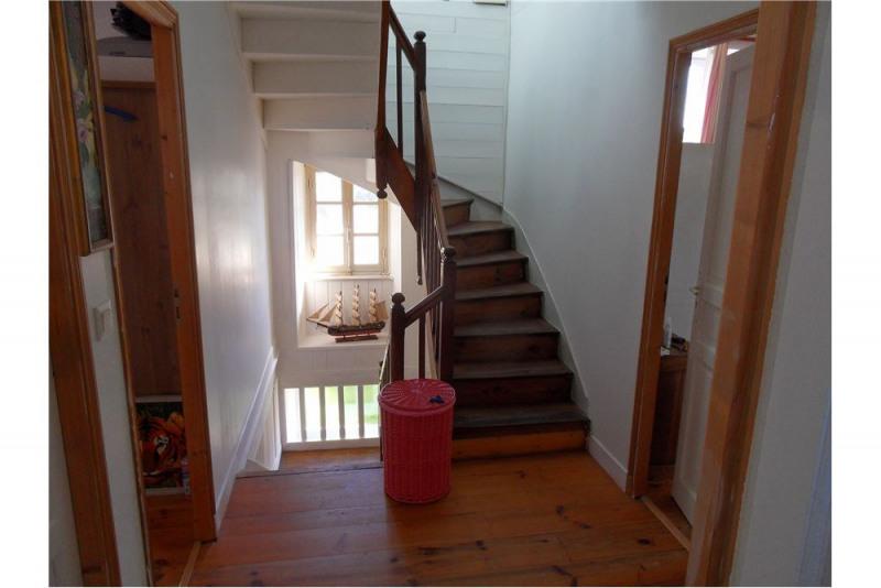 Vente maison / villa Porspoder 223600€ - Photo 13