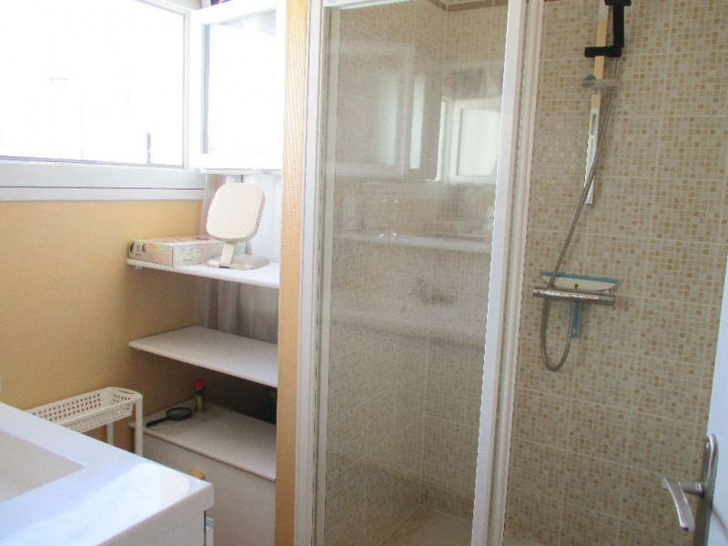 Vente appartement Royan 174 900€ - Photo 3