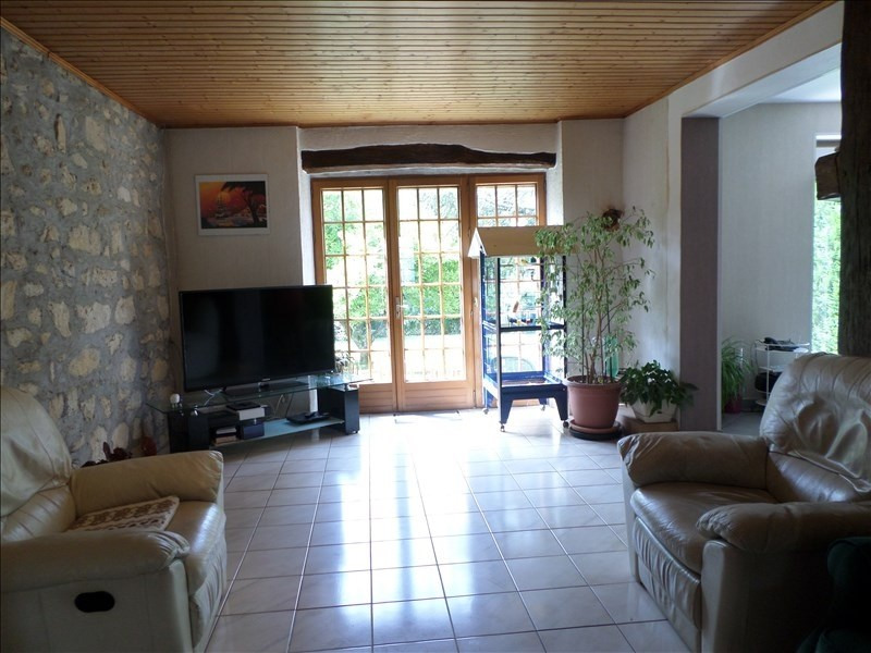 Vente maison / villa Samognat 235 000€ - Photo 6