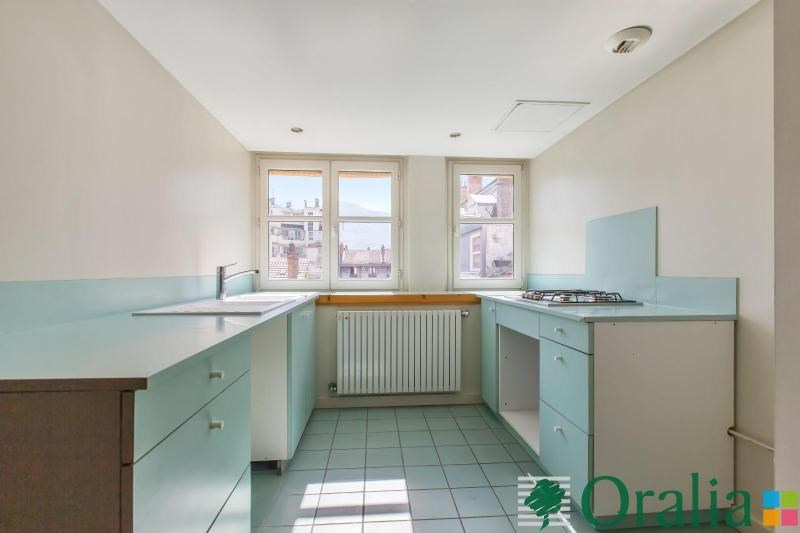 Location appartement Grenoble 900€ CC - Photo 5