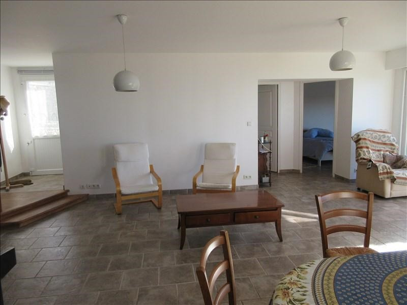 Vente maison / villa Plouhinec 250 080€ - Photo 4