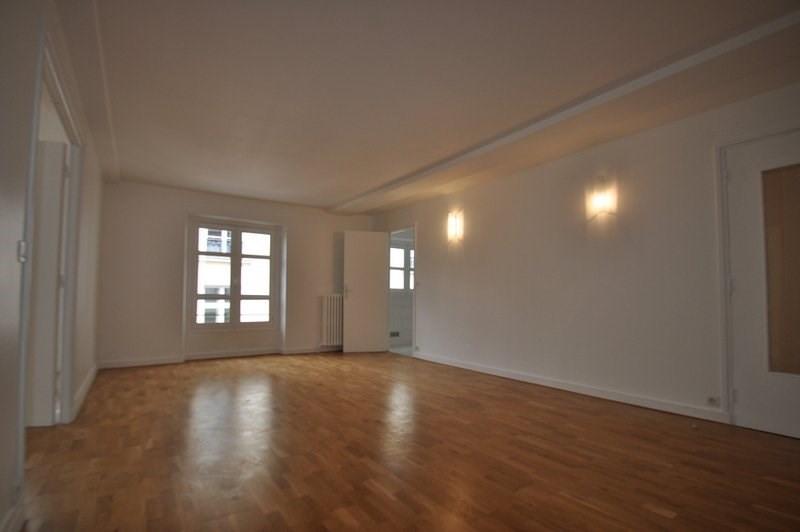Location appartement Paris 5ème 1590€ CC - Photo 2