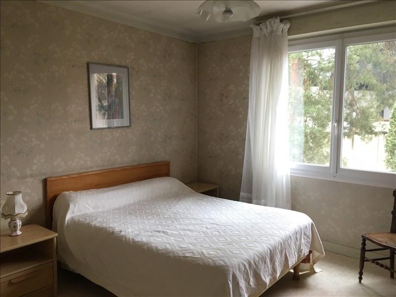 Vente appartement Dax 144450€ - Photo 3