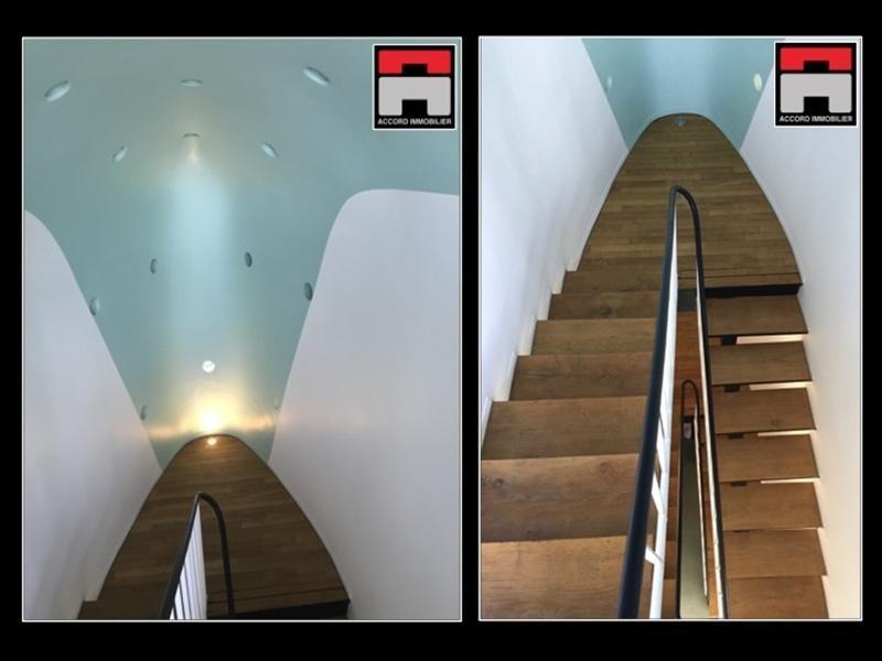 Vente maison / villa Toulouse 790000€ - Photo 15