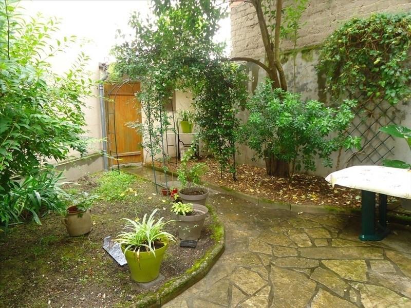 Sale house / villa Albi 265000€ - Picture 10