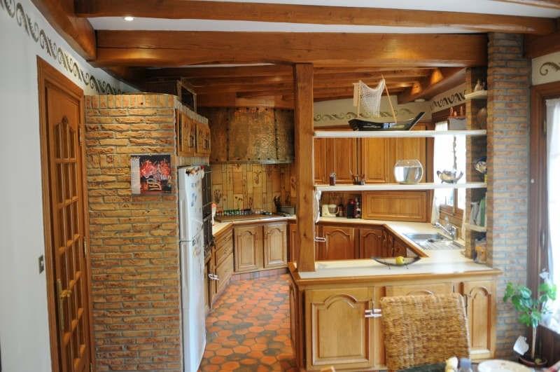 Immobile residenziali di prestigio casa Arras 520000€ - Fotografia 6