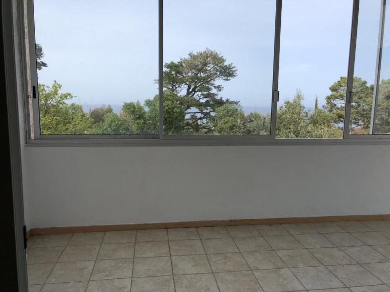 Deluxe sale house / villa Corbara 850000€ - Picture 11