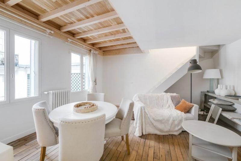 Престижная продажа квартирa Paris 6ème 780000€ - Фото 3