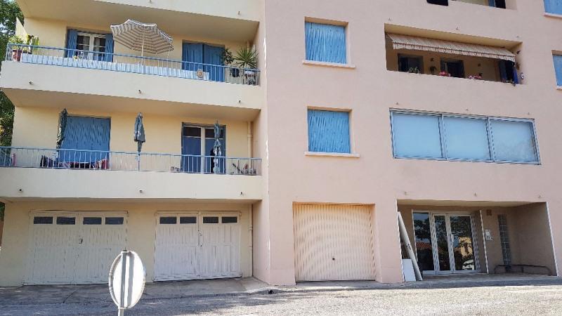 Vente appartement La farlede 164000€ - Photo 6
