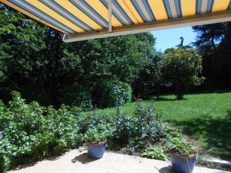 Sale house / villa Vannes 413000€ - Picture 2