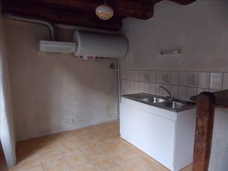 Location maison / villa Peillac 340€ +CH - Photo 3