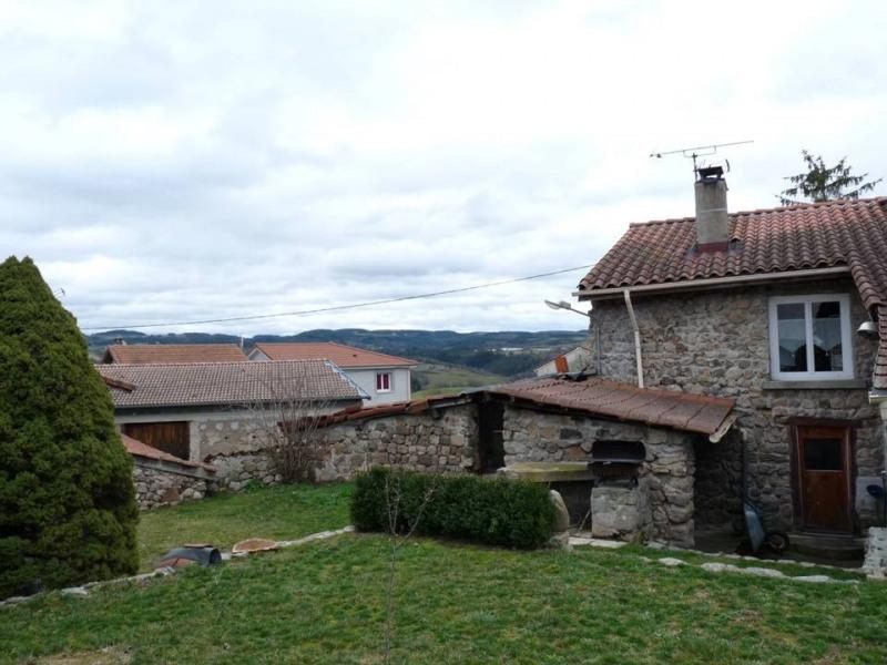 Sale house / villa Malvalette 179000€ - Picture 4