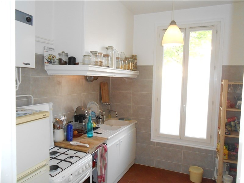 Vente maison / villa Torcy 278000€ - Photo 2