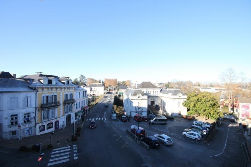 Sale building Oloron ste marie 125400€ - Picture 1