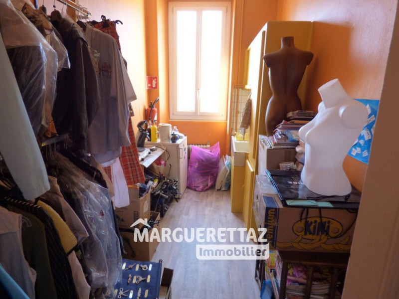 Vente local commercial Viuz-en-sallaz 169 000€ - Photo 3