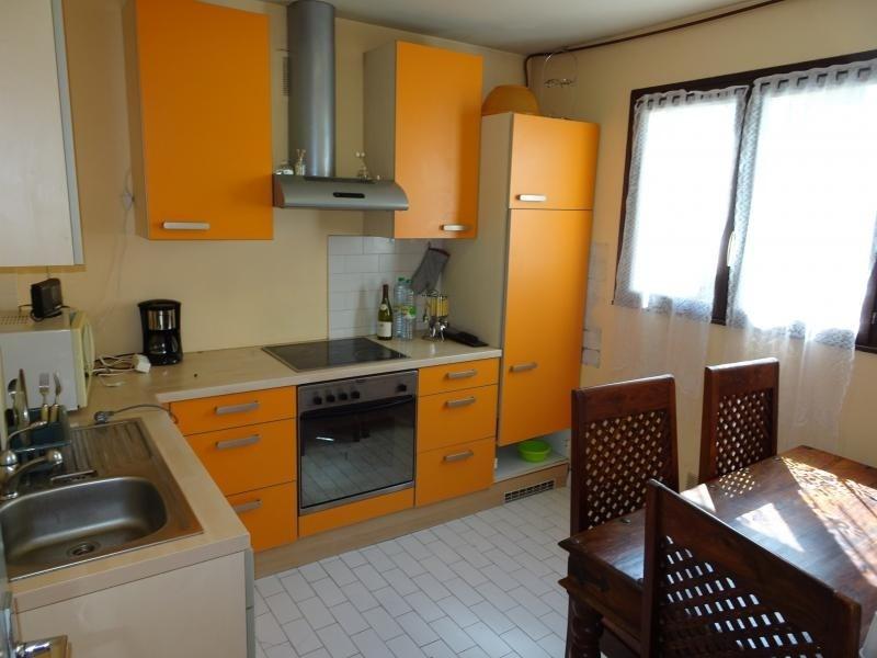 Venta  apartamento St gilles les bains 182000€ - Fotografía 1