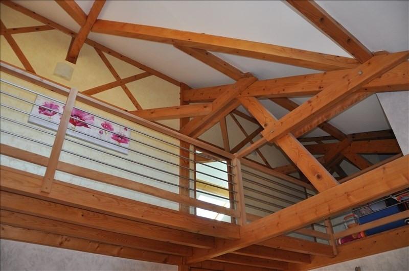 Vente maison / villa St martin du frene 328000€ - Photo 4
