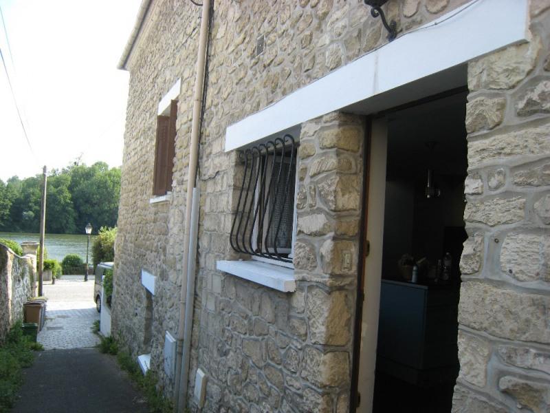 Deluxe sale house / villa Conflans sainte honorine 399500€ - Picture 5