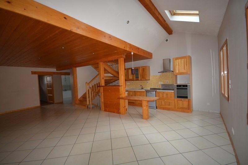 Verkoop  huis Vaulx milieu 212000€ - Foto 3