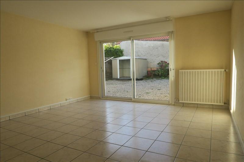 Location appartement Royan 675€ CC - Photo 8