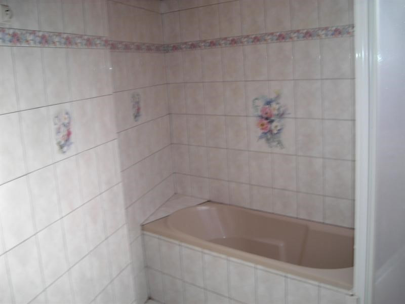 Vente maison / villa Campagne de estree blanche 92500€ - Photo 4