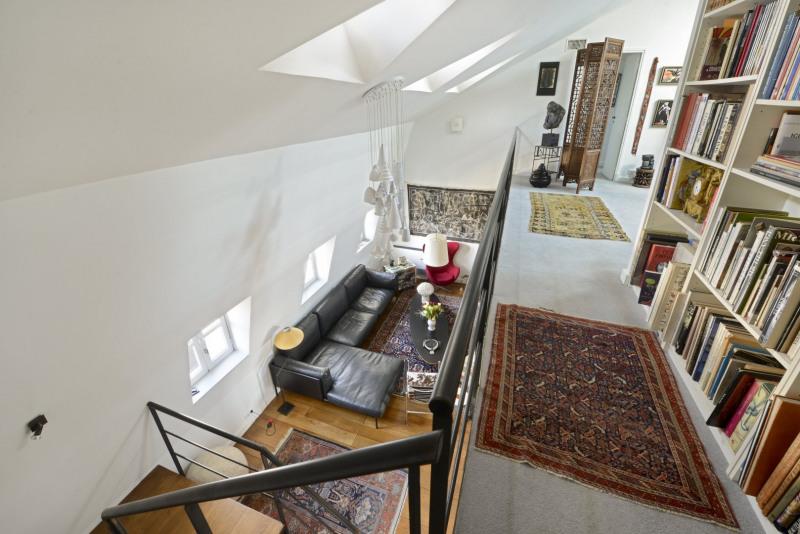 Verkoop van prestige  appartement Paris 4ème 2900000€ - Foto 8
