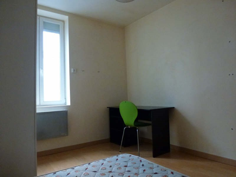 Rental apartment Toulouse 800€ CC - Picture 5