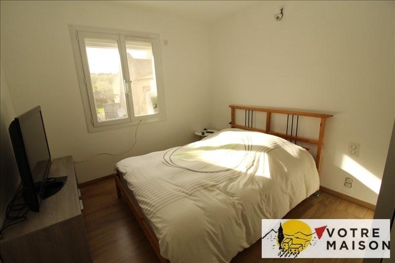 Venta  casa Lancon provence 335000€ - Fotografía 3