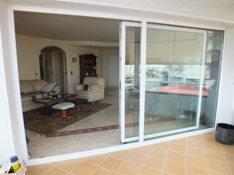 Sale apartment Empuriabrava 215 000€ - Picture 3